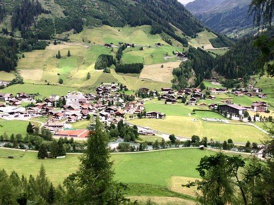 Hotel Alpenhof: photo4.jpg