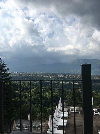 Castelvecchio Pascoli, إيطاليا: photo5.jpg