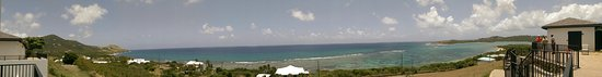 Christiansted, St. Croix: IMAG0917_large.jpg