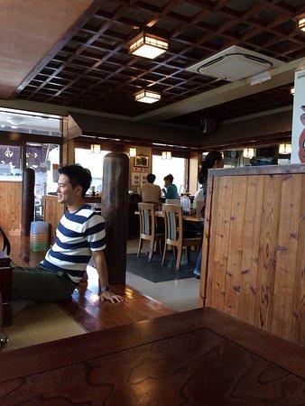 Urasoe, Japan: photo2.jpg