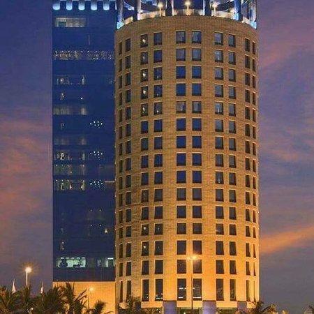 Rosewood Jeddah: photo0.jpg