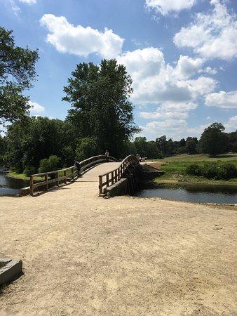 Concord, MA: photo0.jpg