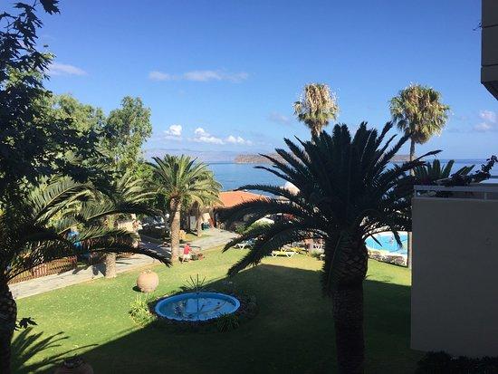 Panorama Hotel - Chania: photo3.jpg