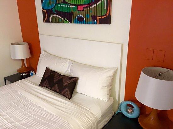 Hotel Zed: photo1.jpg