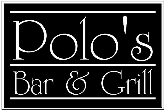 Netcong, NJ: Polo's Bar & Grill