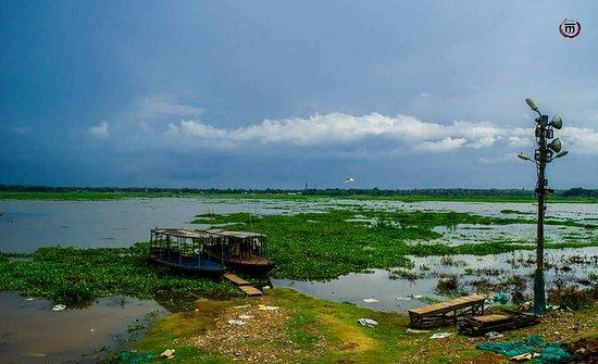 Tripura