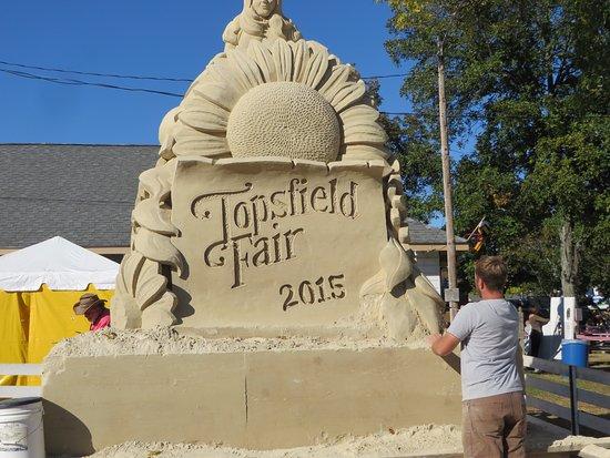 Best Restaurants Topsfield Ma