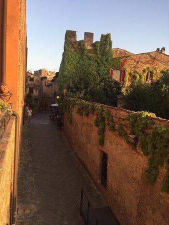 Certaldo, Italien: photo0.jpg