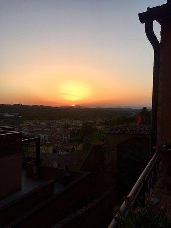 Certaldo, Italia: photo2.jpg