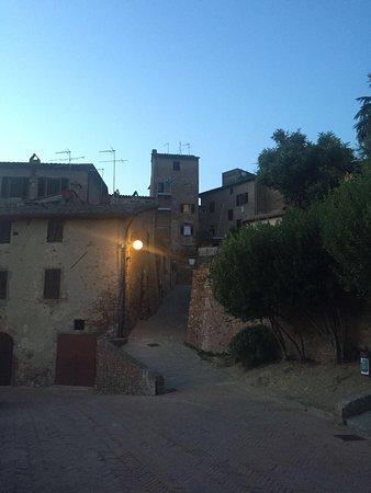 Certaldo, İtalya: photo3.jpg