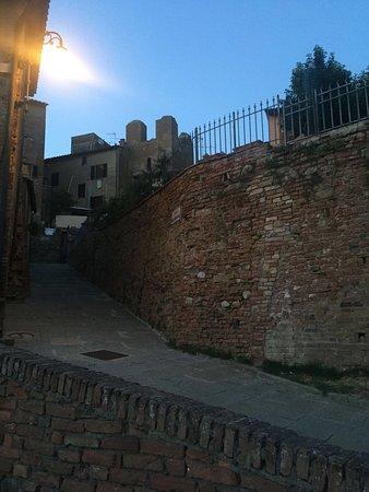 Certaldo, İtalya: photo5.jpg