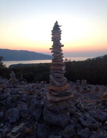 Stari Grad, Kroatia: photo2.jpg