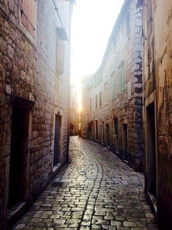 Stari Grad, Kroatia: photo4.jpg