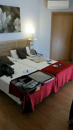 Dormavalencia Hostel : IMG-20160717-WA0007_large.jpg