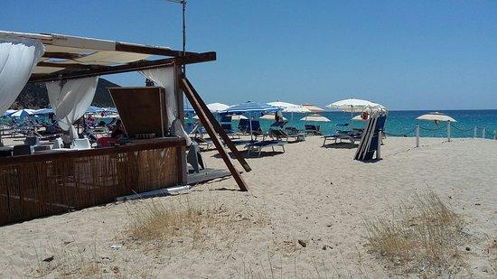 Sinnai, Italia: 20160712_135151_large.jpg