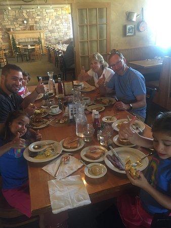 Timberline Inn Restaurant: photo0.jpg