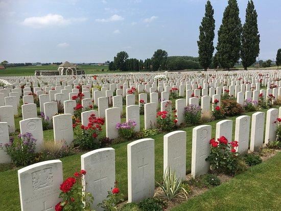 Zonnebeke, Bélgica: photo0.jpg