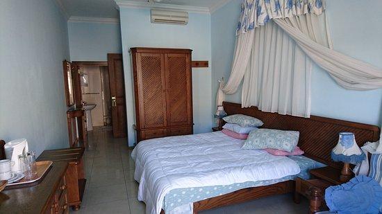 Foto de Hotel Xlendi Resort & Spa
