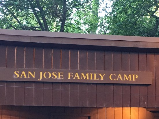 Friends of San Jose Family Camp: photo2.jpg