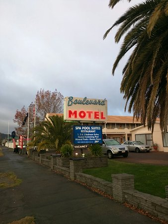 Boulevard Motel: IMG_20160715_085037_large.jpg