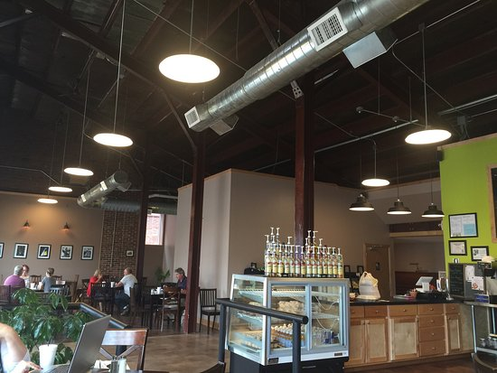 Fulton, MO: Cool place