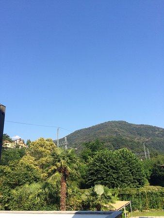Maccagno, Italia: photo1.jpg