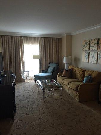 Waldorf Astoria Orlando: photo2.jpg