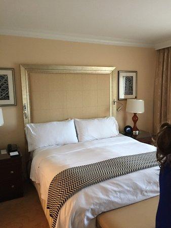 Waldorf Astoria Orlando: photo3.jpg