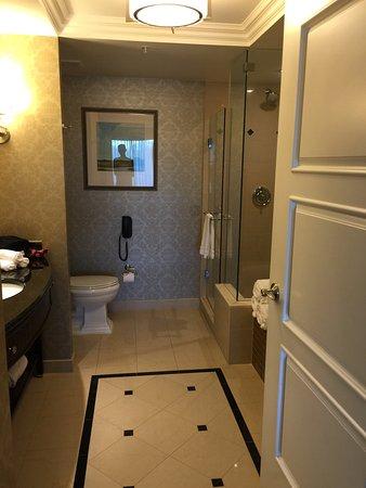 Waldorf Astoria Orlando: photo4.jpg