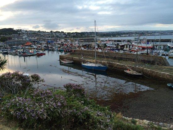 Newlyn, UK: photo6.jpg