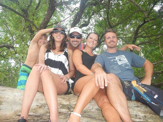 Playa Hermosa: DSCN8352_large.jpg