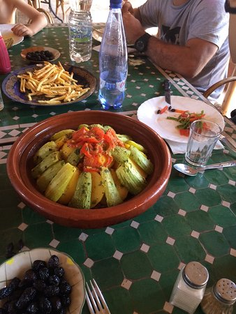 Espace Kasbah Amridil : photo0.jpg