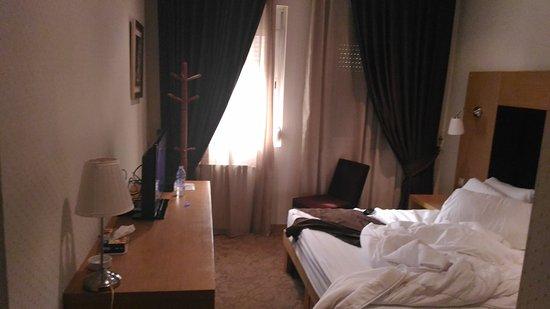 Hotel Belayat