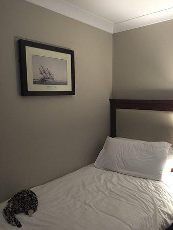 Dooley's Hotel Waterford: photo4.jpg