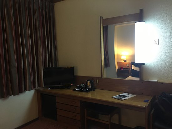 BEST WESTERN Hotel Inca: photo3.jpg