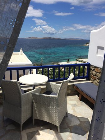 Mykonos Grand Hotel & Resort: photo0.jpg