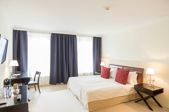 Hotel SPIESS & SPIESS Appartement-Pension: Superior Room