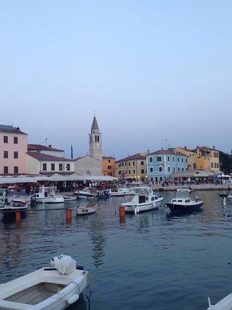Fazana, Kroatien: photo4.jpg