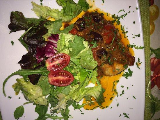 Pizzeria Ristorante Claudius : photo2.jpg