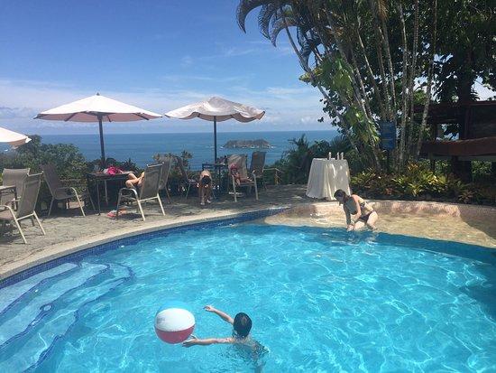 Hotel Si Como No: photo1.jpg