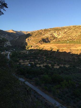 Niguelas, Spanien: photo1.jpg