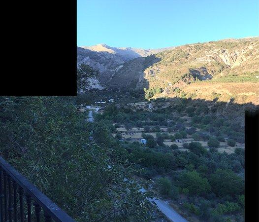 Niguelas, Spain: photo3.jpg