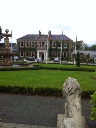Lucan, Irlanda: photo0.jpg