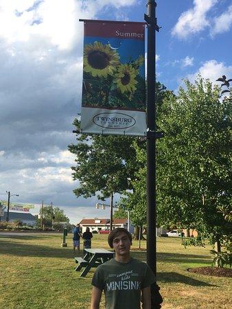 Twinsburg, Οχάιο: photo0.jpg