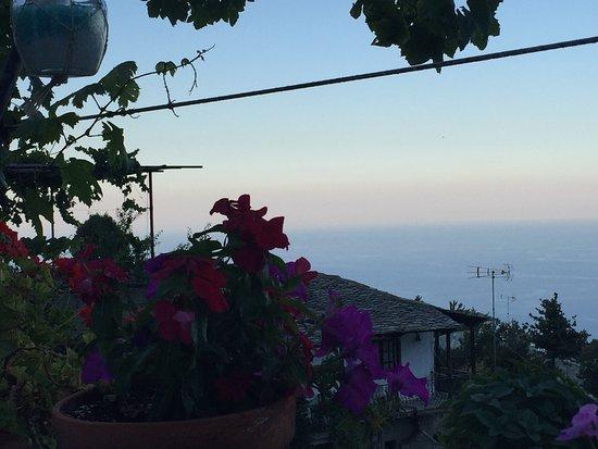 Zagora, กรีซ: photo4.jpg