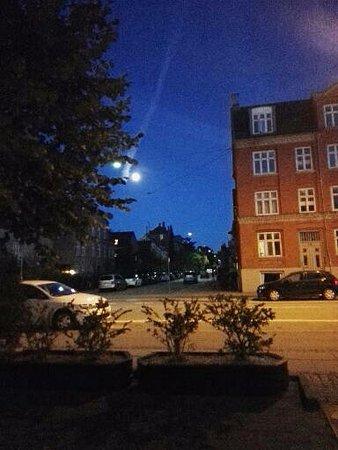 Frederiksberg Resmi