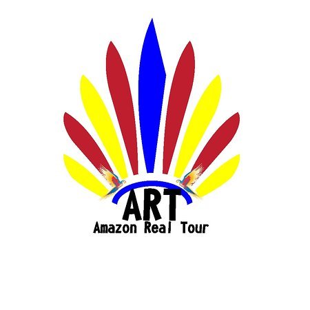 Amazon Real Tour