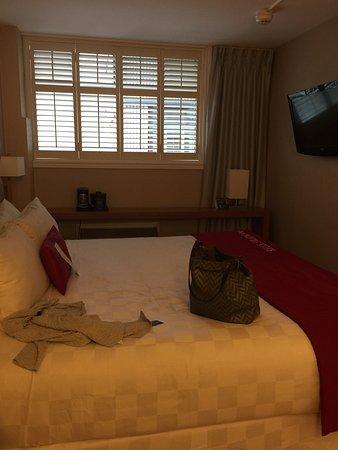 The Strathcona Hotel: photo1.jpg