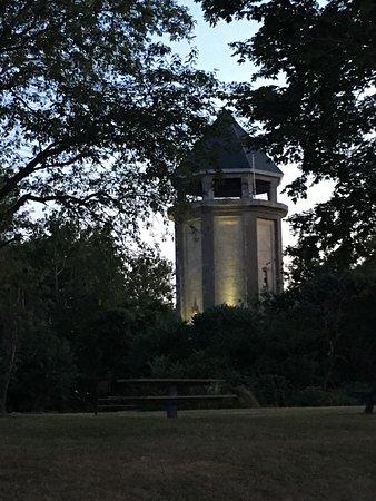 Fort Revere Park : photo3.jpg