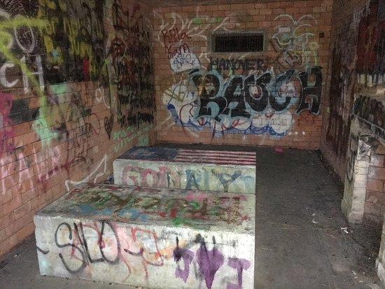 Fort Revere Park : photo4.jpg